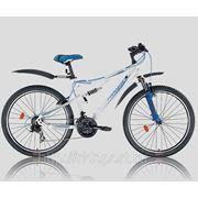 Прокат велосипеда казань фото