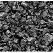 Уголь-антрацит марки АС фото