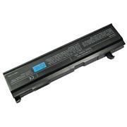 Аккумулятор для ноутбука Toshiba PA3465 фото