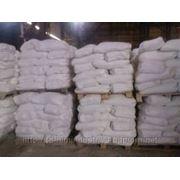 Соль техническая, для посыпки дорог,мешки 50 кг фото