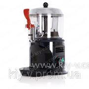 Аппарат для горячего шоколада Ugolini DELICE 3 black фото