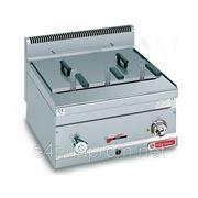 Электрическое оборудование для приготовления пасты (8, 25 кВт) фото