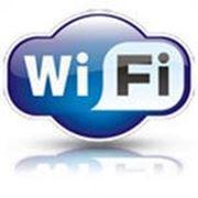 Установка и настройка сети WiFi фото
