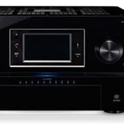 Усилитель Pioneer SC-LX90 - SUSANO High Definition Amplifier фото