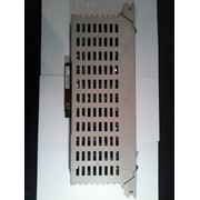 Плата на 8 городских линий, 8TRK для АТС SAMSUNG OfficeServ OS500/IDCS500 фото