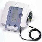 Аппарат для электро-, ультразвуковой и комбинированной терапии SONOPULS 49 фото
