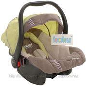 Автокресло Dumbo Baby Design 0-13кг фото