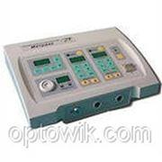 Аппарат лазерный терапевтический Матрикс(2 канала) фото