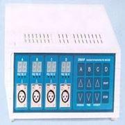 DIMAP V – аппарат для импульсной магнитотерапии четырехканальный фото