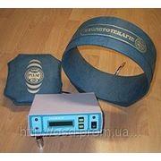 Аппарат для импульсной магнитотерапии двухканальный DIMAP D2000 фото