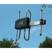 Антенна 5 дБ (кабель не входит в комплектность) фото
