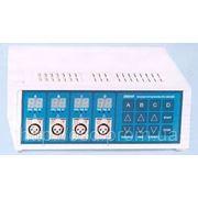 Аппарат для импульсной магнитотерапии четырехканальный DIMAP V фото