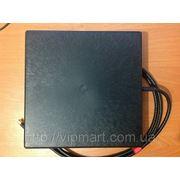 Wi-Fi Антенна АП-15м (15dbi) фото