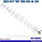 Направленная антенна ECY-8015 3G CDMA 800 16дБ фото