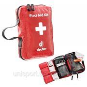 Сумка аптечка Deuter First Aid Kit M фото