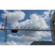 Антенна для cdma фото
