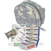 Аптечка Small Zipper MOLLE First Aid Kit - ACU Digital Camouflage фото