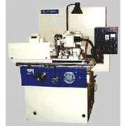 Станок круглошлифовальный 3U10MSF1-250 (350) фото