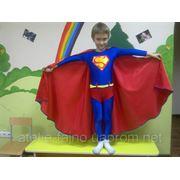 Прокат детских карнавальных костюмов в киеве фото