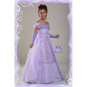 Платье широкий ассортимент, прокат фото
