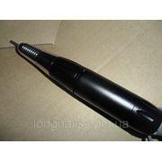 Запасная ручка на фрезерный аппарат(черная) 35000 об. фото