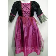 Платье Розалия фото