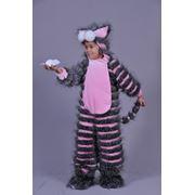 Детские костюмы: прокат, пошив фото