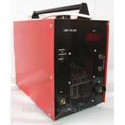 Прокат инвертора АВС-315-2М фото