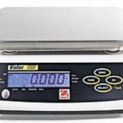 Весы технические OHAUS V11P15 фото