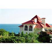Аренда дома в Ялте - Ливадия фото