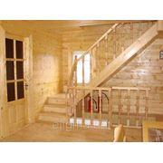 Аренда домов ; дом посуточно Ялта фото