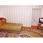 Аренда дома посуточно, дома в Крыму Ялта фото