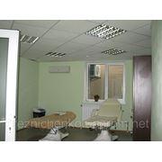 Аренда кабинета в салоне красоты ЛА БЕЛЛЕЦЦА . Дмитриевская,69. фото