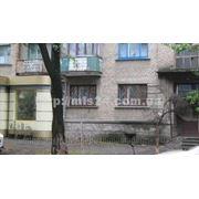Продажа офиса в центре луганска фото