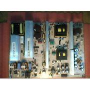 BN44-00161A бп. для плазмы SAMSUNG ( PS-42Q91HR) фото