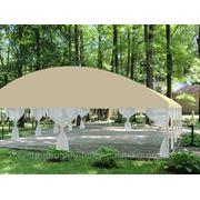 Палатки Новый Буг производство монтаж фото