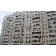 ЛОТ № 3-4413/100-РА -офисное помещение -начальная стоимость 398.635.00 ГРН фото