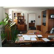 Офис аренда Днепропетровск. Возможная площадь от 20 до 500 м.кв. фото