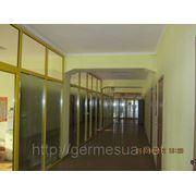 Продажда офисов в административном центре фото