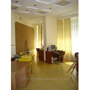 Аренда помещения под банк Днепропетровск фото