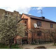 Продам дом, 4 уровня, 450 кв.м., центр, Мединститут, 7,5 соток, гос.акт, гараж, сад! Свежий ремонт! фото