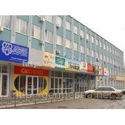Административный центр, действующий бизнес ул. Советская фото