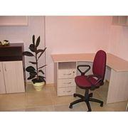 Сдам (аренда) меблированный офис в Киеве фото