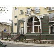 Продажа нежилого помещения Херсон ул. Краснофлотская, 30 фото