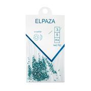 Elpaza, Стразы SS3 - 1440 шт берюза фото