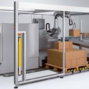 Поставка медицинского оборудования PESTER pac automation фото