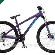 Велосипеды Giant STP SS фото