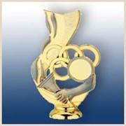 Дипломы наградные для побелителей районных олимпиад фото
