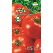 Семена томатов сорт Аризона (Италия) фото