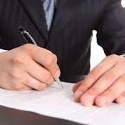 Продам дипломную работу.Правовой статус субъектов хозяйствования в Укр. фото